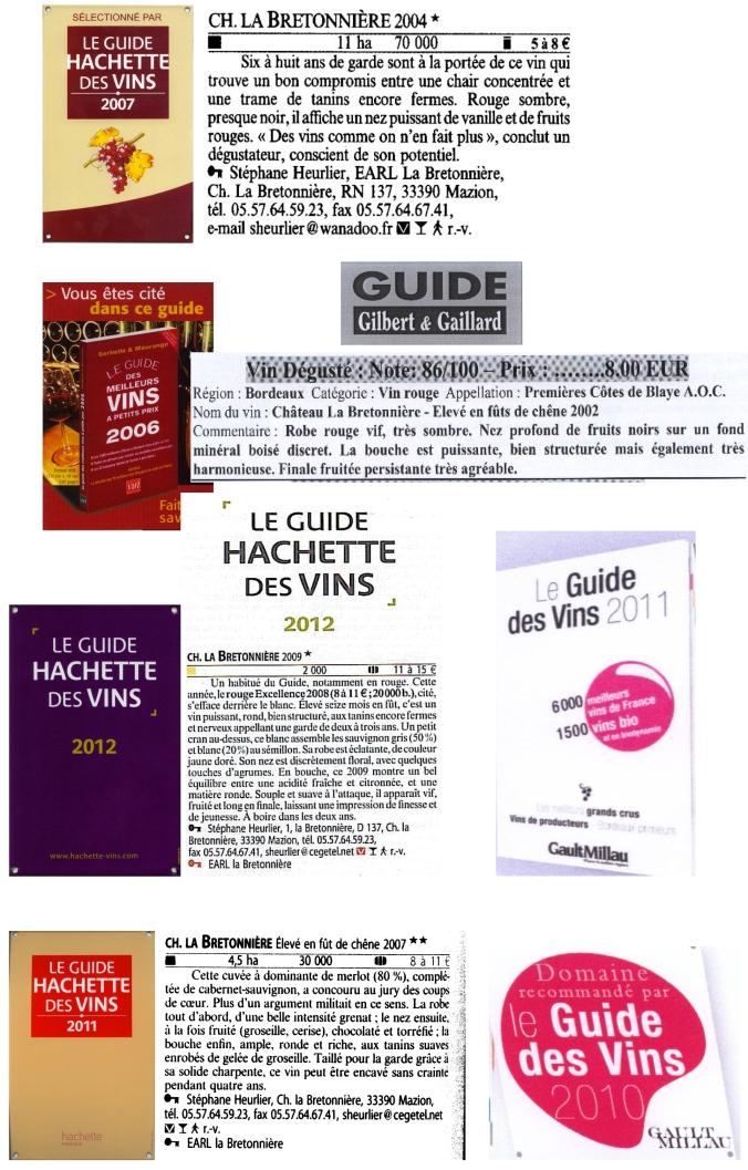 GuideHachette20072012