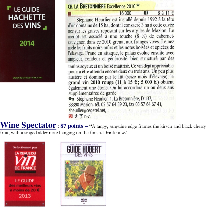 GuideVins20132014